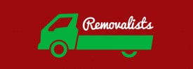 Removalists Adjungbilly - Furniture Removals